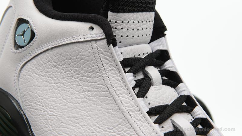Foot-Locker-Air-Jordan-14-Retro-Oxidized-Green-8