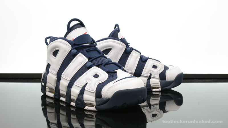 nike air more uptempo foot locker
