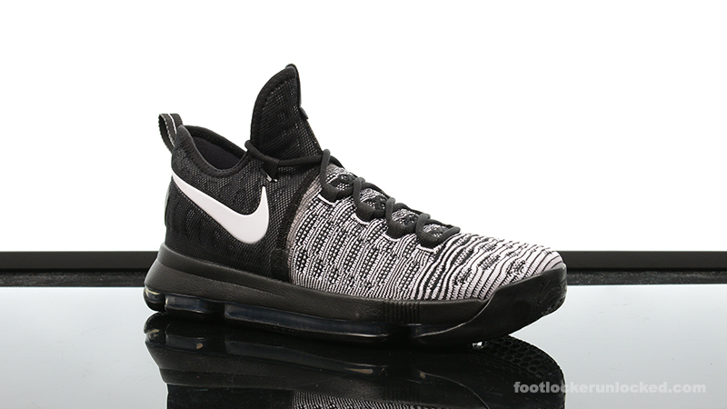 Foot-Locker-Nike-KD-9-Mic-Drop-3