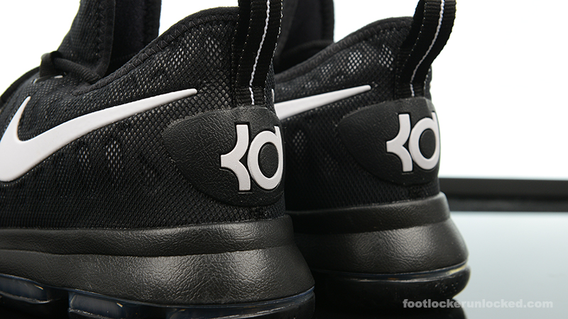 Foot-Locker-Nike-KD-9-Mic-Drop-7