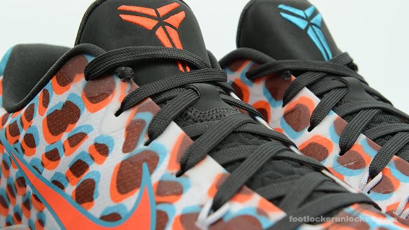 Foot-Locker-Nike-Kobe-XI-3D-8
