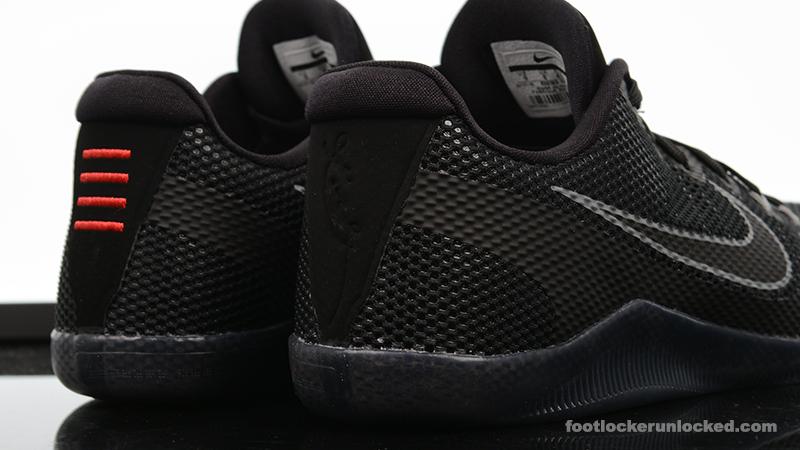 Foot-Locker-Nike-Kobe-XI-EM-Black-Cool-Grey-7