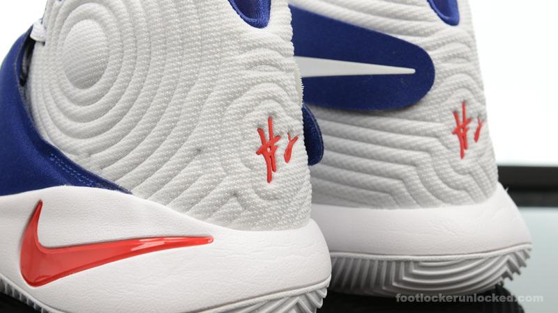 Foot-Locker-Nike-Kyrie-2-Red-White-Blue-10