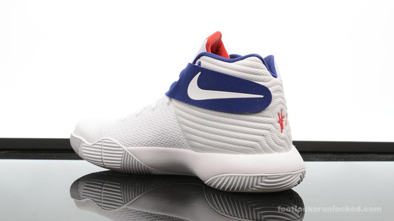 Foot-Locker-Nike-Kyrie-2-Red-White-Blue-5