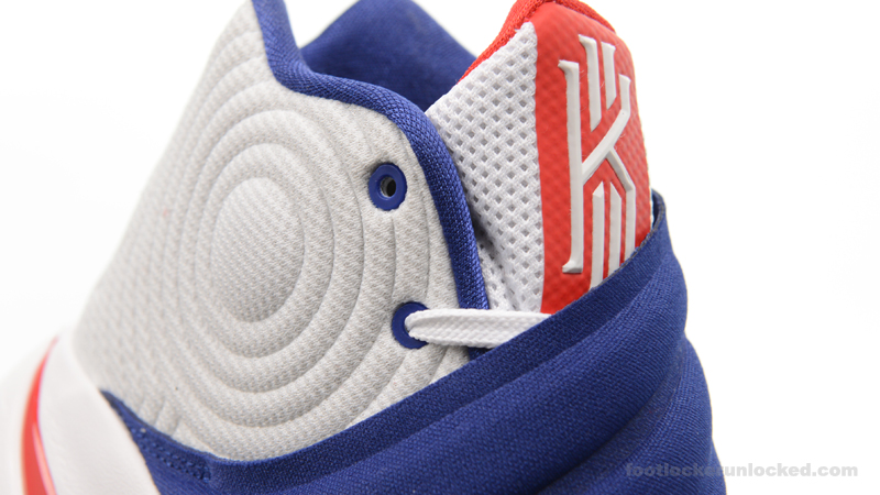 Foot-Locker-Nike-Kyrie-2-Red-White-Blue-7