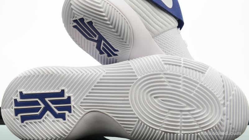 Foot-Locker-Nike-Kyrie-2-Red-White-Blue-8