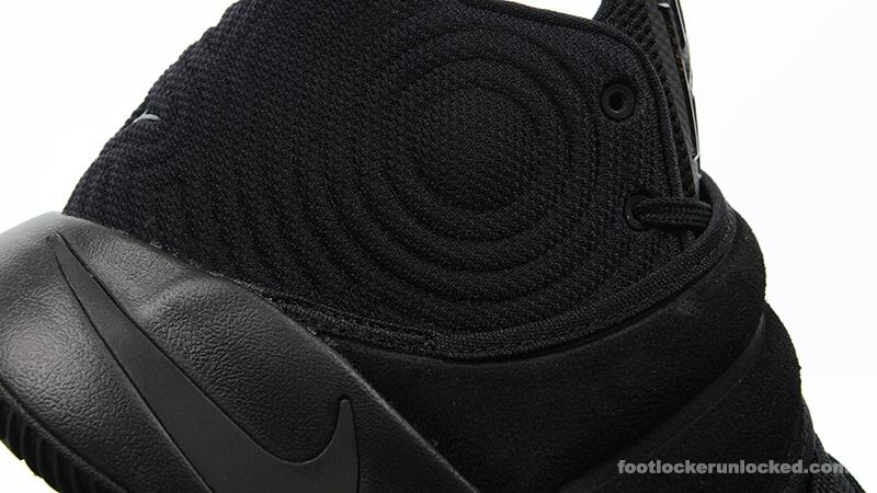 Foot-Locker-Nike-Kyrie-2-Triple-Black-10
