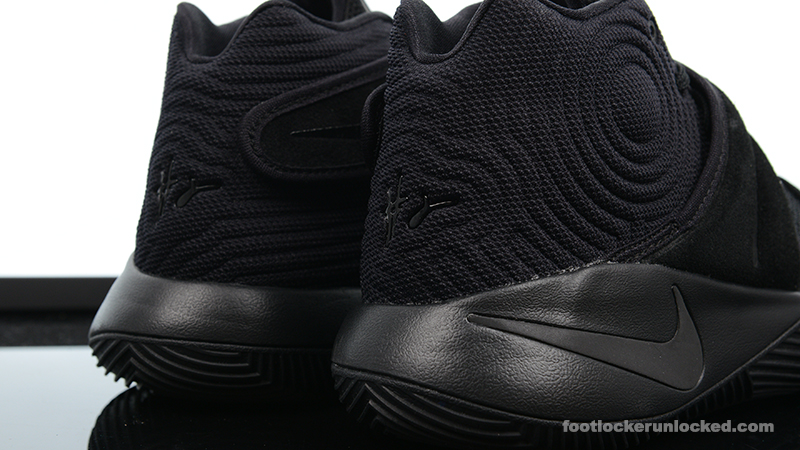 Foot-Locker-Nike-Kyrie-2-Triple-Black-7