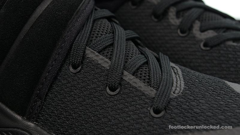 Foot-Locker-Nike-Kyrie-2-Triple-Black-9