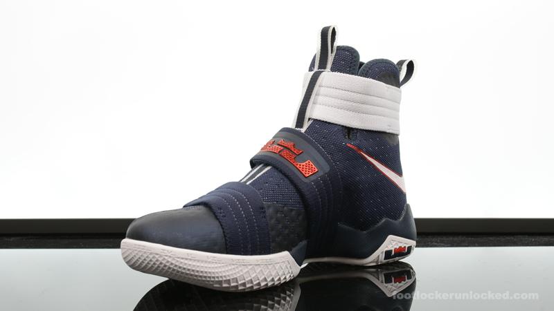 Foot-Locker-Nike-Zoom-Soldier-10-Red-White-Blue-4