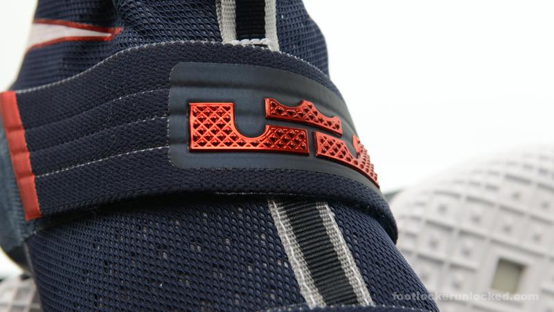 Foot-Locker-Nike-Zoom-Soldier-10-Red-White-Blue-7