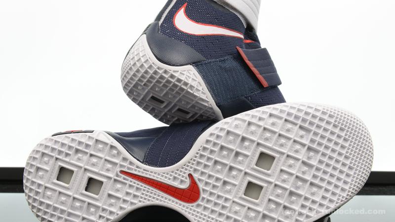 Foot-Locker-Nike-Zoom-Soldier-10-Red-White-Blue-8