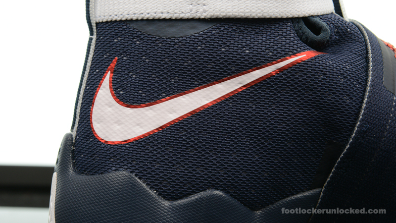Foot-Locker-Nike-Zoom-Soldier-10-Red-White-Blue-9