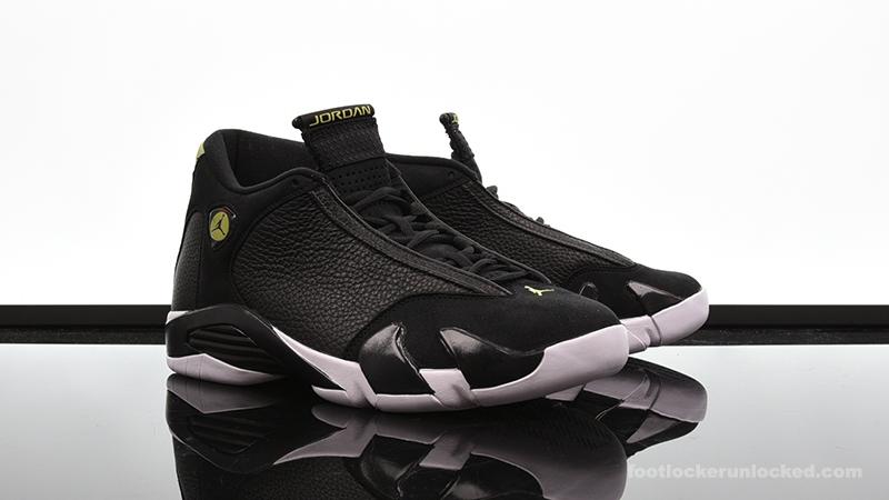 Foot-Locker-Air-Jordan-14-Retro-OG-Indiglo-1
