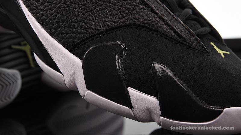 Foot-Locker-Air-Jordan-14-Retro-OG-Indiglo-11