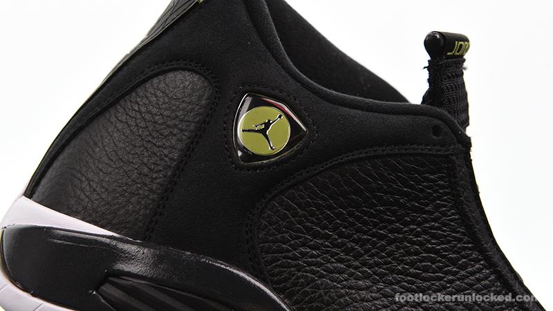 Foot-Locker-Air-Jordan-14-Retro-OG-Indiglo-12