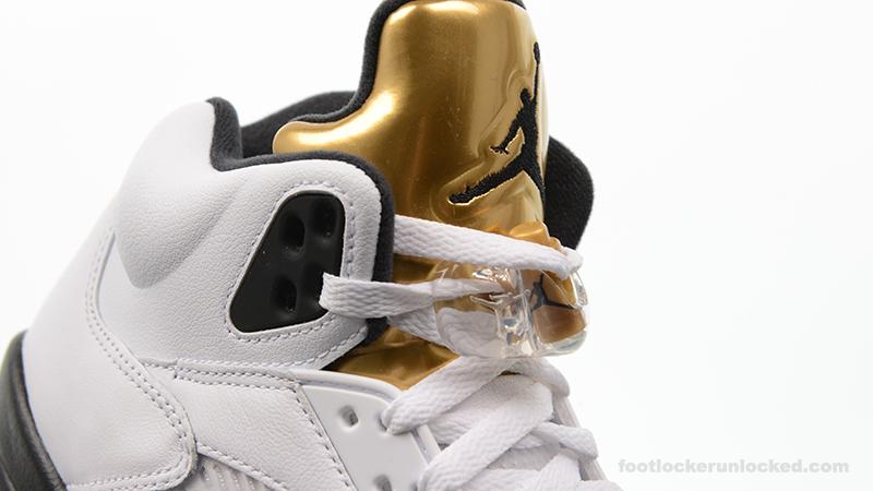 Foot-Locker-Air-Jordan-5-Retro-Gold-Coin-10