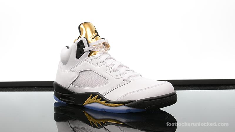 Foot-Locker-Air-Jordan-5-Retro-Gold-Coin-3