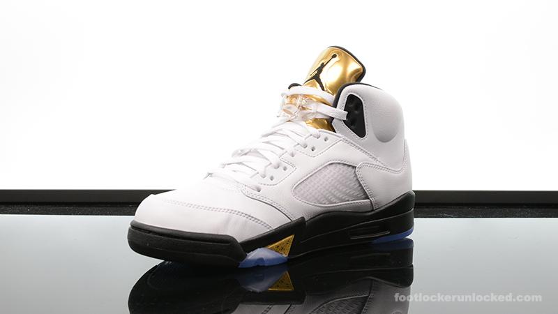 Foot-Locker-Air-Jordan-5-Retro-Gold-Coin-4