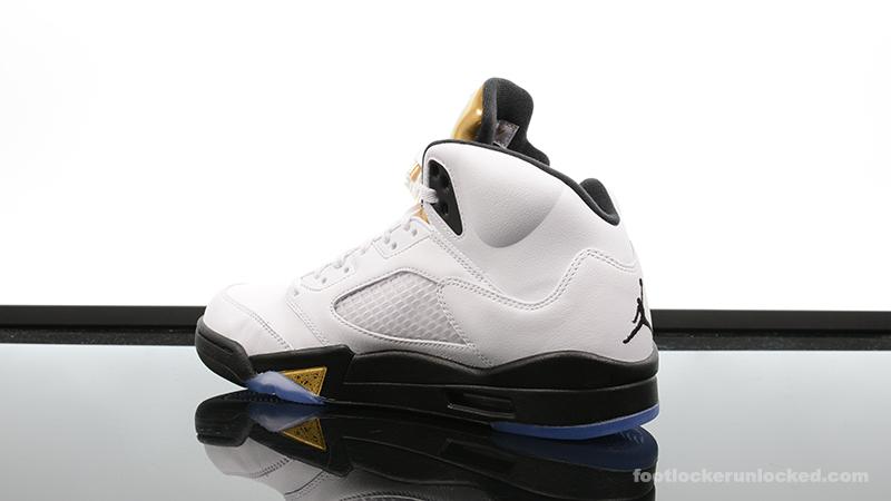 Foot-Locker-Air-Jordan-5-Retro-Gold-Coin-5