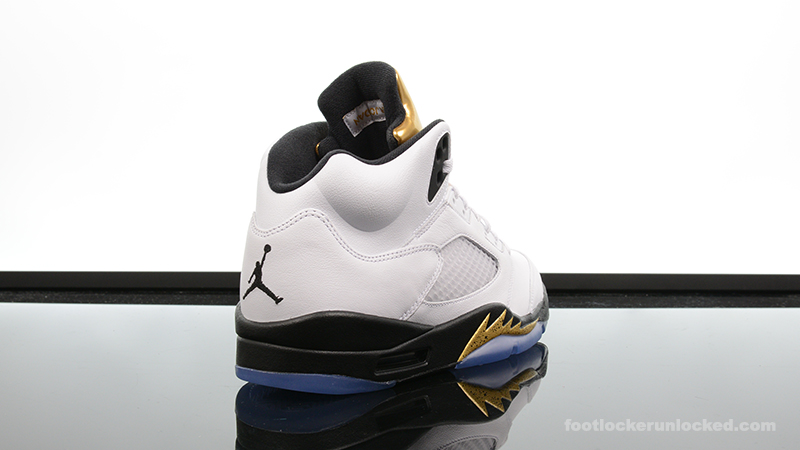Foot-Locker-Air-Jordan-5-Retro-Gold-Coin-6