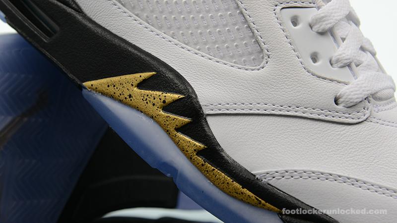 Foot-Locker-Air-Jordan-5-Retro-Gold-Coin-9