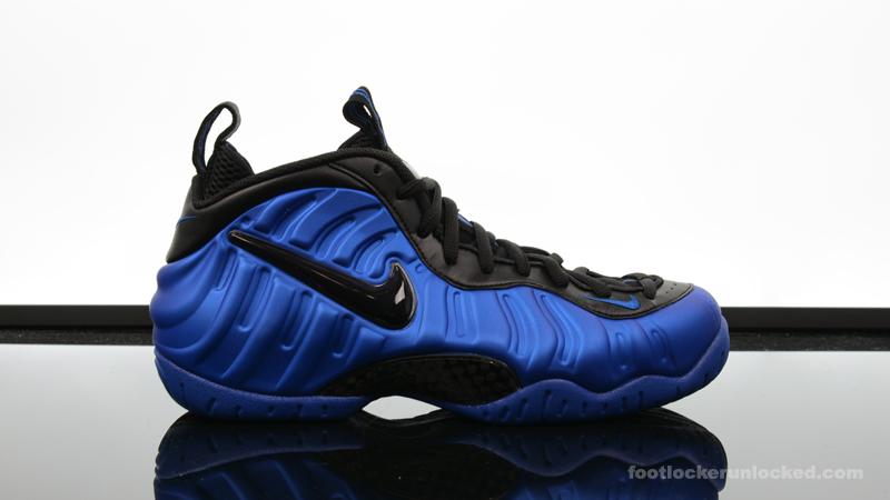 Foot-Locker-Nike-Air-Foamposite-Pro-Hyper-Cobalt-2