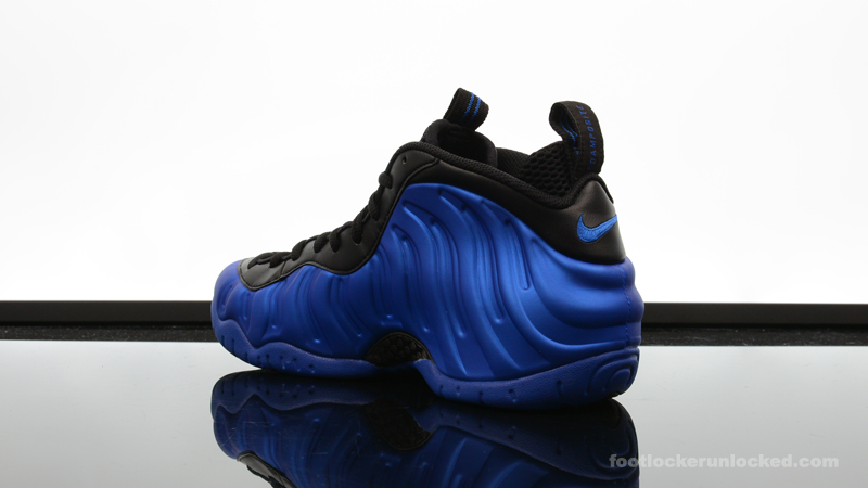 Foot-Locker-Nike-Air-Foamposite-Pro-Hyper-Cobalt-5