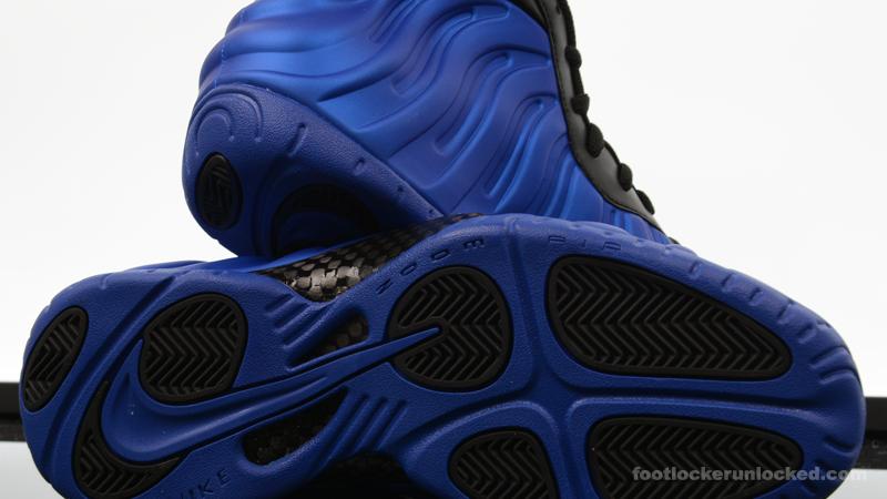 Foot-Locker-Nike-Air-Foamposite-Pro-Hyper-Cobalt-9
