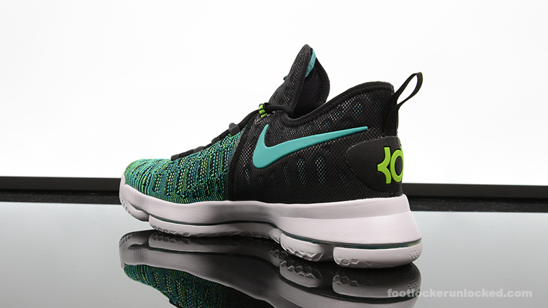 Foot-Locker-Nike-KD-9-Birds-Of-Paradise-5