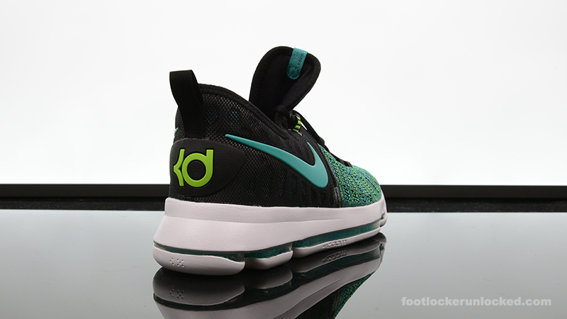 Foot-Locker-Nike-KD-9-Birds-Of-Paradise-6