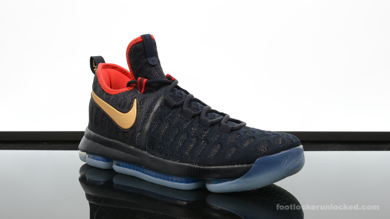 Foot-Locker-Nike-KD-9-Metallic-Gold-3