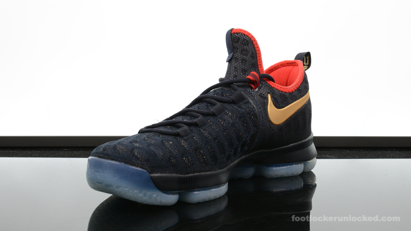 Foot-Locker-Nike-KD-9-Metallic-Gold-4
