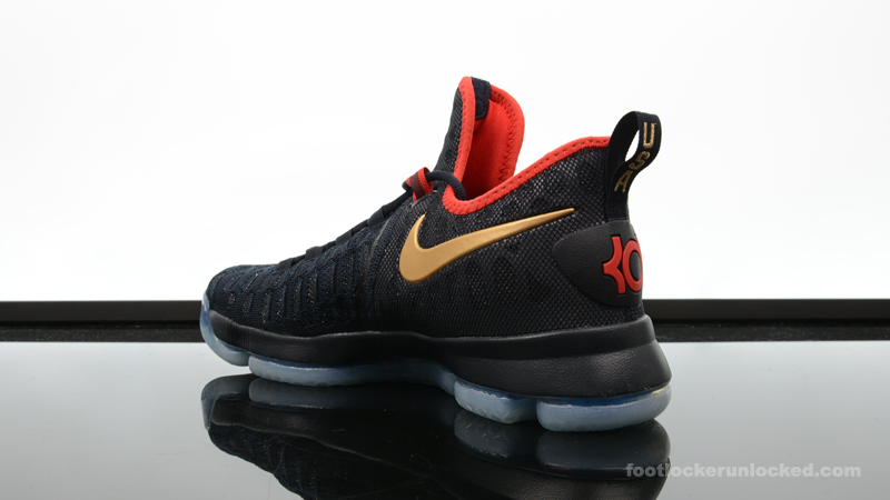 Foot-Locker-Nike-KD-9-Metallic-Gold-5