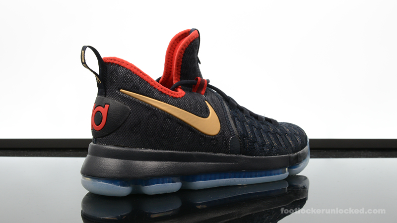Foot-Locker-Nike-KD-9-Metallic-Gold-6