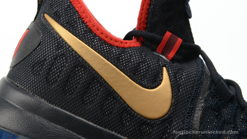 Foot-Locker-Nike-KD-9-Metallic-Gold-7