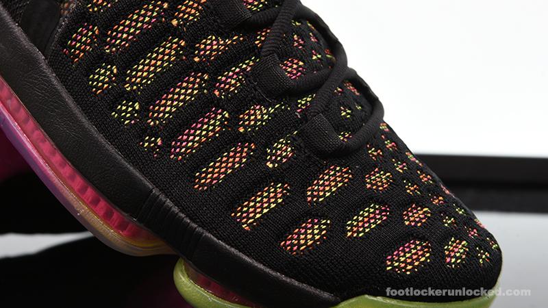Foot-Locker-Nike-KD-9-Unlimited-10