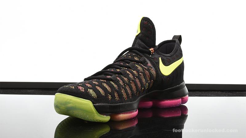 Foot-Locker-Nike-KD-9-Unlimited-4