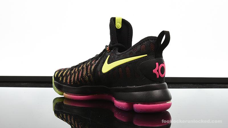 Foot-Locker-Nike-KD-9-Unlimited-5