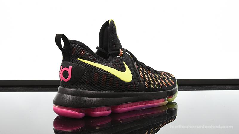 Foot-Locker-Nike-KD-9-Unlimited-6