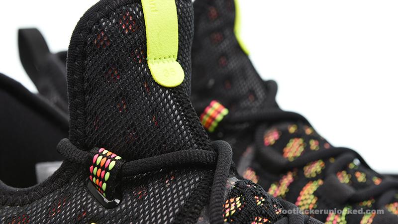 Foot-Locker-Nike-KD-9-Unlimited-9