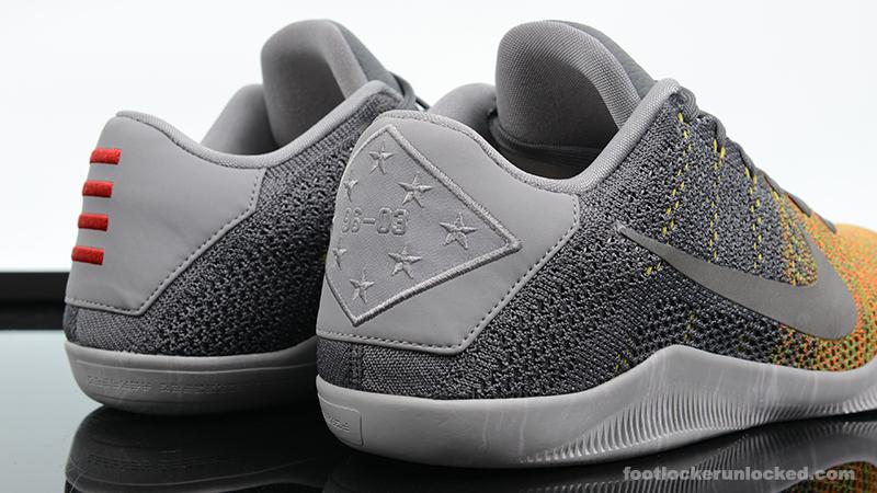 Foot-Locker-Nike-Kobe-XI-Master-Of-Innovation-10