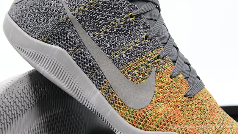 Foot-Locker-Nike-Kobe-XI-Master-Of-Innovation-11