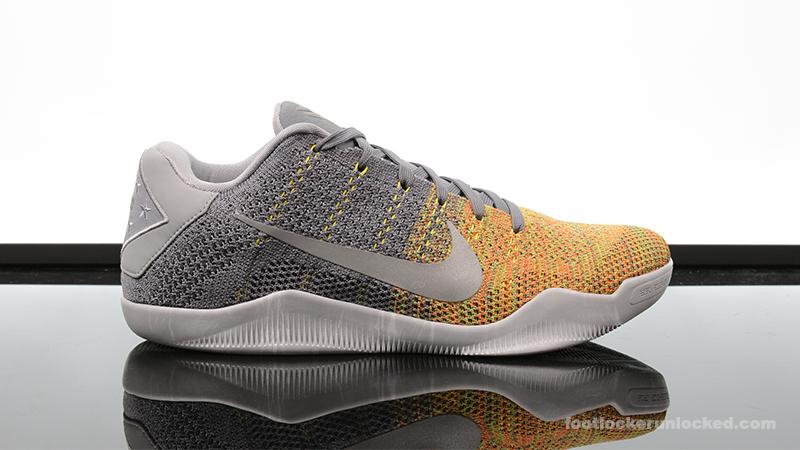 Foot-Locker-Nike-Kobe-XI-Master-Of-Innovation-2