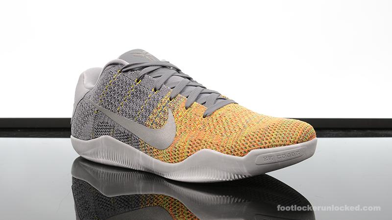 Foot-Locker-Nike-Kobe-XI-Master-Of-Innovation-3