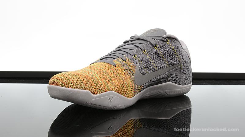 Foot-Locker-Nike-Kobe-XI-Master-Of-Innovation-4