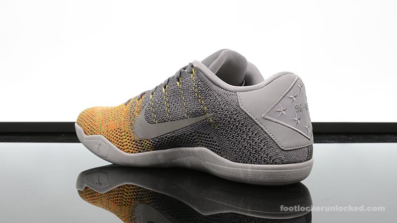Foot-Locker-Nike-Kobe-XI-Master-Of-Innovation-5