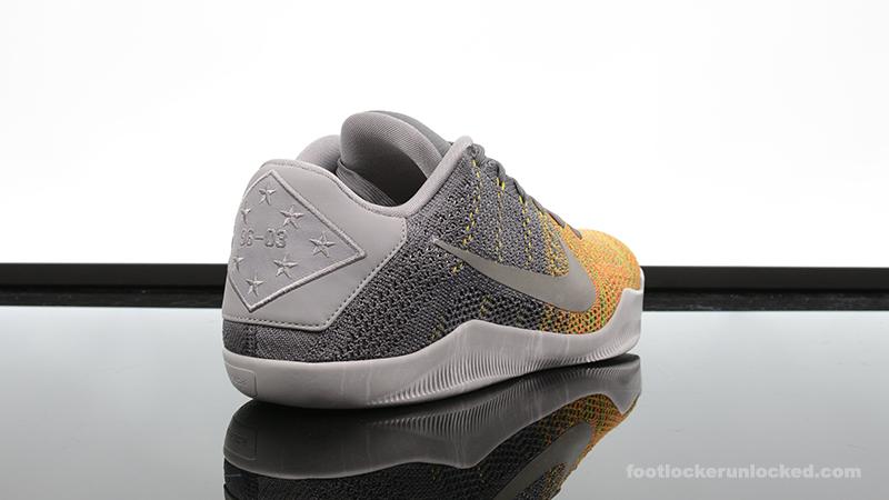 Foot-Locker-Nike-Kobe-XI-Master-Of-Innovation-6