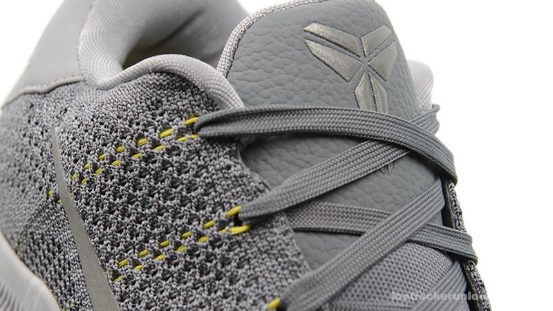 Foot-Locker-Nike-Kobe-XI-Master-Of-Innovation-7