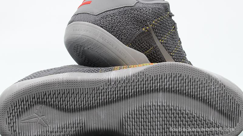 Foot-Locker-Nike-Kobe-XI-Master-Of-Innovation-8